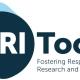 0_RRI_Tools_Logo_new.JPG