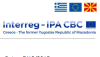 IPA II Cross-border Co-operation Programme Greece...