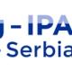 sigla_logo_ipa.jpg