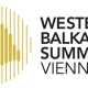 logo_western_balkans_summit.jpg