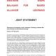 WBA_for_work_based_learning.jpg