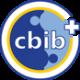 CBIB.png