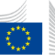 7_new_ec_logo_top.png