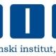 0_Ekonomski-institut-Zagreb-logo-midi.jpg