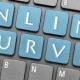 online_survey.jpg