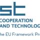 cost-eu-logo-full.png