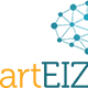 SmartEIZ_Logo_170x80.png