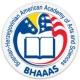 0_BHAAAS_logo.jpg