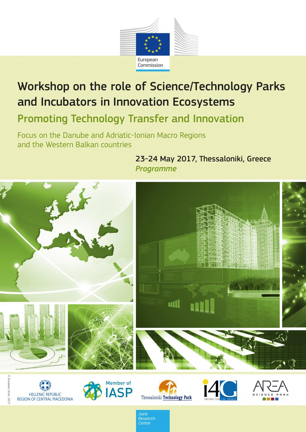 the role of science and technology Science and technology are now the key elements to development as the scientific revolutions reinforce economic progress, infrastructure and improve health and education systems today i will discuss the role of science and technology for future developments.