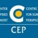 Center_for_European_Perspective.JPG