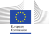 European Commission welcomes new European Code of ...