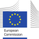9_European_Commission_svg.png