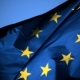 EU-flag-300x194.jpg
