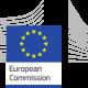 14_European_Commission_svg.png