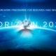 Horizon2020_logo.jpg