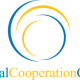 rcc-logo-vertical-cmyk-550x275.png