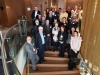 [Event Review] 2nd Research and Innovation Meeting...