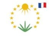 [Event Announcement] EUBCE 2020 - Transition to a ...