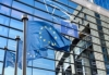 EP concludes hearings and will vote on new Commission...