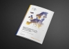 """Upcoming Policy Brief in Sarajevo: """"Regional cooperation..."""