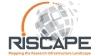 [Event Announcement] RISCAPE International Landscape...