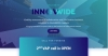 [Call Announcement] INNOWWIDE - 2nd Call for Viability...
