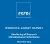 [Document Announcement] ESFRI report on Monitoring...