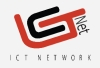 ICT Network, Serbia