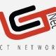 0_ictN-Logo.jpg