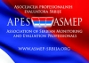 Association of Serbian Monitoring and Evaluation Professionals...