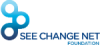 SEE Change Network