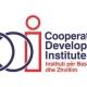 Cdi_Logo_Image.jpg