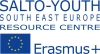 SALTO South East Europe Resource Centre