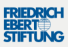 Friedrich Ebert Stiftung Dialogue Southeast Europe