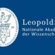 csm_Leopoldina_Logo_Blau_quer_02_5a3d3ba5a2.jpg