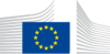 European Open Science Policy Platform