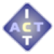 ict_act.png