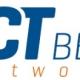 BBS_ICT_Net_logo.jpg