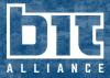 BIT Alliance