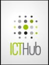 ICT Hub Serbia