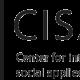 logo-cisar.png
