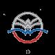 logo3_en.png