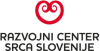 Development Centre of the Heart of Slovenia