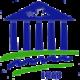 Logo-PMF-novi-66px.png
