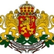 Ministry_of_Education_and_Science-Bulgaria.jpg