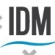 1_idm.jpg