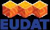 EUDAT2020