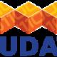 EUDAT-logo_3.png