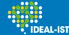 Idealist2018 - Your Worldwide ICT Support Network