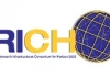 The Research Infrastructures Consortium of NCPs for...